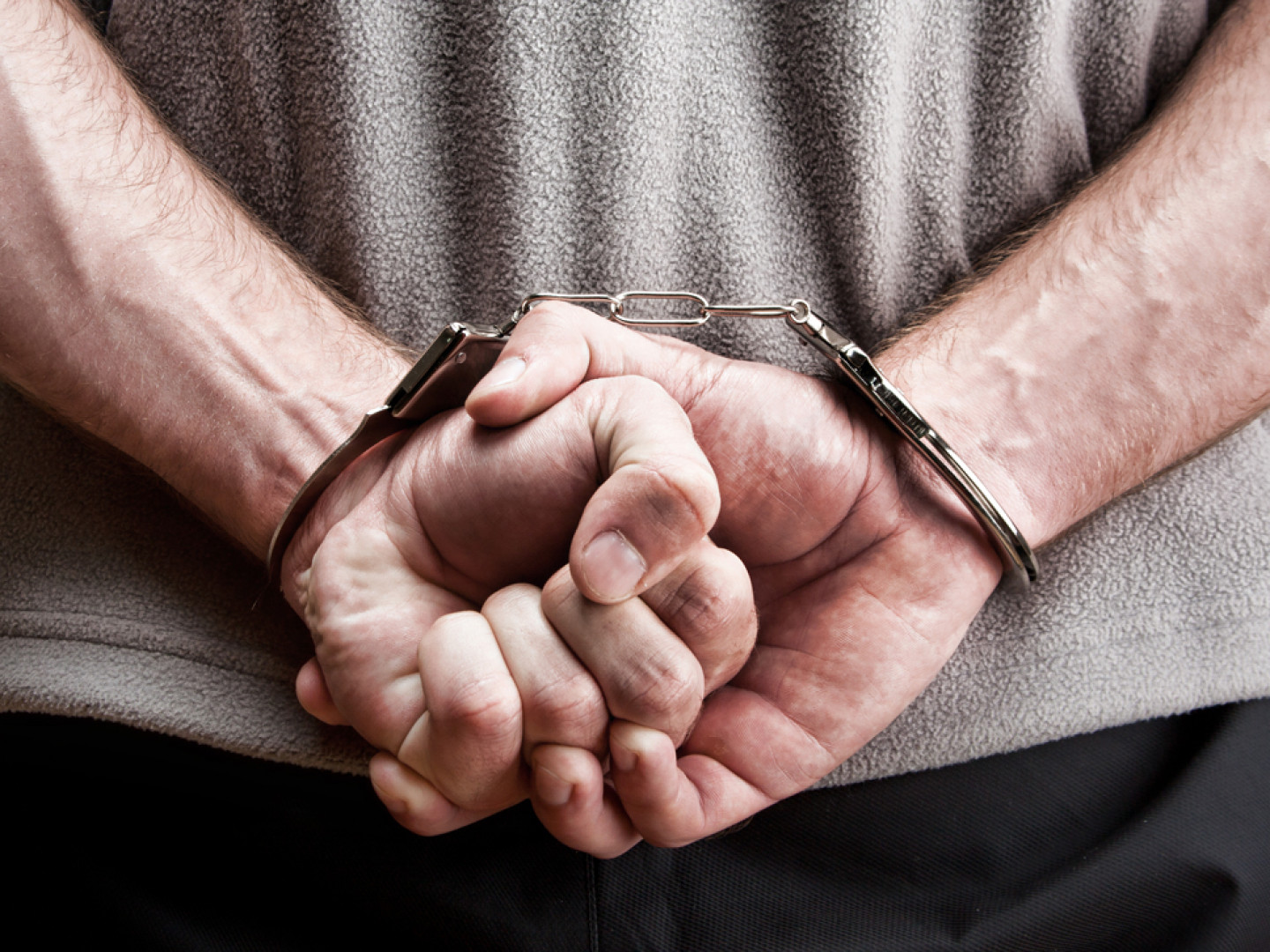 Wrongful Arrest Lawyer in Kansas City, MO