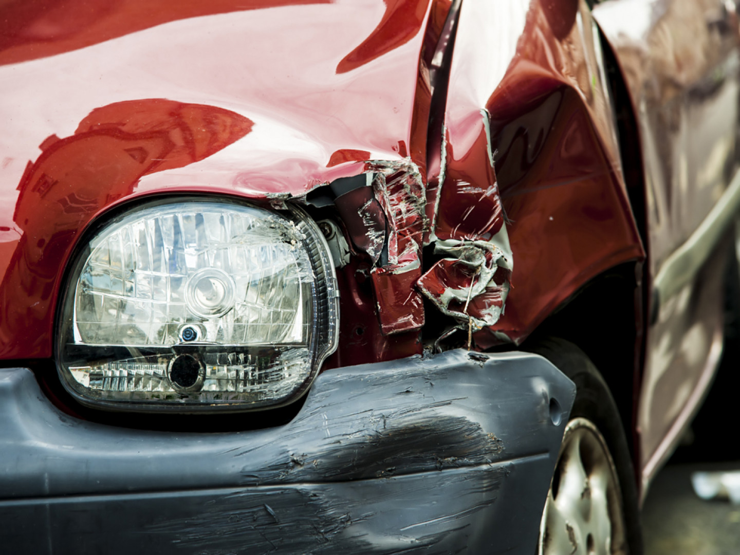 auto accident lawyer kansas city mo